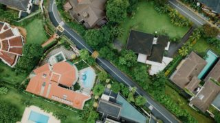 バンコクには高級マンションが多い!普通の物件との違いや魅力を紹介!